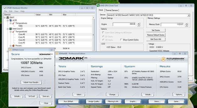 http://tmp.maxg.info/3dmark.jpg